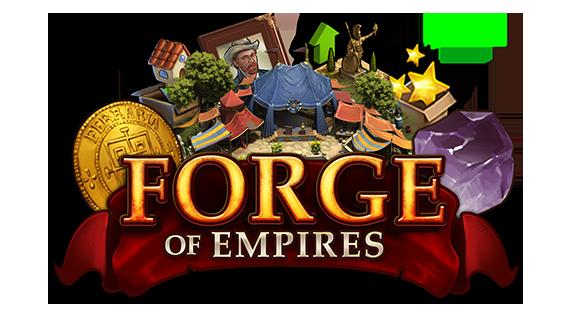 Antiques Dealer   Forge of Empires Forum